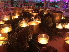 Tea Lights, Candles, Tea Light Candles, Candy, Candle Sticks, Candle
