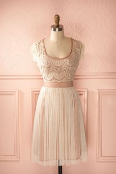 nice Jupon en tulle : cool Jupon en tulle : Lizelle ♥ JUST IN Check more at trends. Unique Dresses, Pretty Dresses, Beautiful Dresses, Casual Dresses, Grad Dresses, Dress Outfits, Fashion Outfits, Wedding Dresses, Dress Skirt