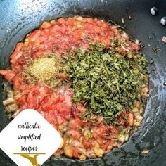 Recipe Hub, Sarson Ka Saag, Food Hub, Quiche, Breakfast, Recipes, Breakfast Cafe, Rezepte, Quiches