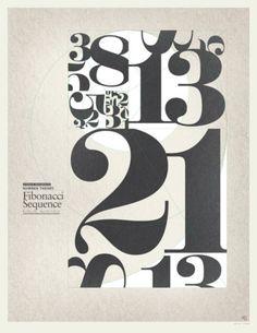 #Fibonacci Sequence