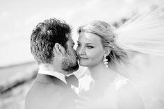Photo by Dayfotografi.se  Wedding, Weddingphotos, Wedding in Sweden, Weddingdress, Bröllopsfotografi, Bröllopsfotograf, Bröllop, Bröllopsklänning, Dayfotografi, Dalarö, Dalarö Skans, Bröllop Dalarö Skans,   Blogg.Dayfotografi.se