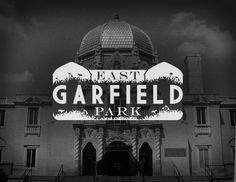 http://www.thechicagoneighborhoods.com/East-Garfield-Park