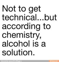 If you are looking for some best Alcohol Quotes Funny then you are in the right place. In this post, you'll get some of the latest Alcohol Quotes Funny Great Quotes, Quotes To Live By, Me Quotes, Funny Quotes, Inspirational Quotes, Funny Alcohol Quotes, Alcohol Humor, Quotes Images, Famous Quotes