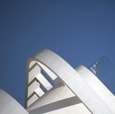TEL AVIV #Bauhaus
