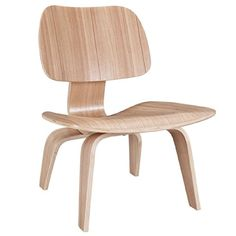 The 10 Classic Chair Designs You Should Know | Camille Styles