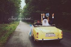 Just Married, Wedding Photos, Wedding Photography, Photo And Video, Videos, Instagram, Marriage Pictures, Wedding Pictures, Wedding Pictures