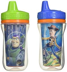 The First Years 2 Pack 9 Ounce Insulated Sippy Cup, Toy S... https://www.amazon.com/dp/B002R82YTI/ref=cm_sw_r_pi_dp_x_vt8izbDK7F4FQ