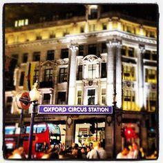 via http://londongram.herokuapp.com