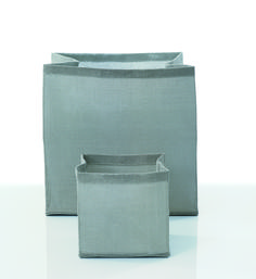 Box Zone containers offer many ways to sore goods. Container, Box, Paper, Accessories, Snare Drum, Boxes, Canisters, Ornament