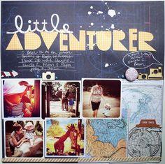 Adventurer 1