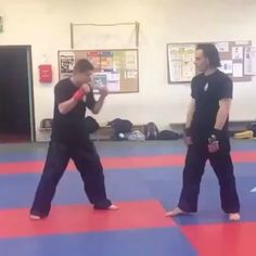 👊 Double tap and follow us 🔥  @FightsBand ◀️ FOLLOW ▶️ @FightsBand  Tag your friends | Отметь своих друзей 👍 #boxingband #boxing #knockout #sport #ko #motivation #ufc #workout #training #mma #борьба #champion #muaythai #jiujitsu #fit #crossfit #fitness #strong #karate #rio2016 #olympicgames #olympics #fight #wwe #gym #спорт #gold #nike #олимпиада
