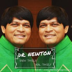 Meet Dr. Newton a pioneer in Past Life Regression & an Ardent Advocate of Spiritual Sciences @ #GCSS2016 Pyramid Valley International  http://ift.tt/1RYdxnI  #SpiritualCongress #spiritualawakening #spiritualgrowth #spiritualhealing #spiritualjourney #pastlife #pastliferegression #plrt #regressiontherapists #therapists #newton #doctor #buddha