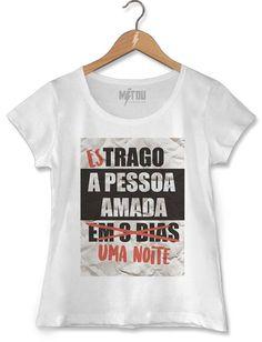 Camiseta Engraçada de Carnaval Camiseta Divertida de Carnaval Camiseta de  Carnaval Fantasia de Carnaval 549e4ef91d6