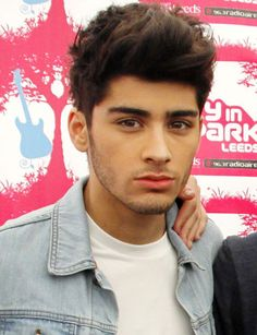 Zayn...your eyes, oh gosh...done forever, bye!