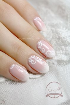nail-art-414-2.jpg (700×1050)