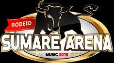 Sumaré Arena Music 2018 começa nesta sexta-feira (06). Vai começar o rodeio mais charmoso do Brasil. Eleito o Rodeio Revelação do ano de 2017. Segunda melhor festa em organização e estrutura de 2017. Por seu trabalho no Sumaré Arena Music, em 2017, Michel Wintoniak, foi eleito o melhor diretor de rodeio do Brasil. Todo