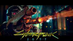 Así eran las especificaciones del PC que corría la demo de Cyberpunk 2077