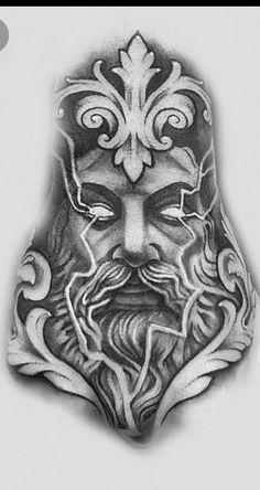 Cool Forearm Tattoos, Hand Tattoos For Guys, Leg Tattoos, Body Art Tattoos, Small Tattoos, Sleeve Tattoos, Tattoo Design Drawings, Tattoo Sleeve Designs, Tattoo Sketches