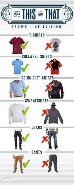 Men Fashion Tips Buzzfeed Casual Gentleman Style Men