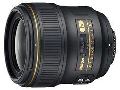 AF-S #NIKKOR 35mm F1.4G, Fixed Focal Length #Lens #Camera - #Nikon Store
