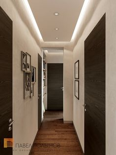 Top ceiling design for home interior ideas 2 Gypsum Ceiling Design, House Ceiling Design, Ceiling Design Living Room, Bedroom False Ceiling Design, False Ceiling Living Room, Ceiling Light Design, Home Room Design, Home Interior Design, Living Room Designs