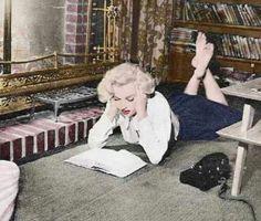 54 Best MM images | Marilyn monroe, Norma jean, Marylin monroe