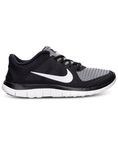 cheap for discount 7b7e5 e119b Nike Women s Free 4.0 V4 Running Sneakers from Finish Line - Sneakers -  Shoes - Macy s