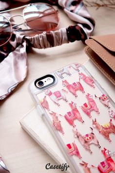 Are you summer ready? Click through to shop our latest 2016 #summer collection >>> https://www.casetify.com/collections/summer#/ | @casetify