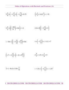 58 Best Smart Stuff images   Math drills, Math worksheets ...