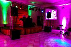 Site oficial com fotos, videos de festas, remixes, pacotes .Dj especialista em festas de casamentos, debutante, confraternizações . #dj no abc ,dj casamento abc #dj casamento