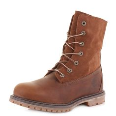 timberland  womens  shoes  boots Bright Shoes b96b7fc2ca81e