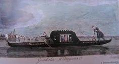 Výsledek obrázku pro venice gondolier