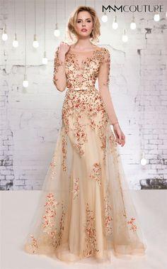 Dresses onl ine vintage