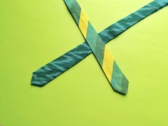Tie made by Korbata  More information:  https://www.facebook.com/Wanderlustgt/?fref=ts  #shoes #clothes #guatemala #wanderlust #design #textile #original #unique #personalized #accessories