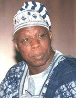 Only military operation can't end Boko Haram - Obasanjo - http://www.naijacenter.com/news/only-military-operation-cant-end-boko-haram-obasanjo/