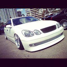 27 best lexus gs 300 images lexus gs300 autos audi a4 rh pinterest com