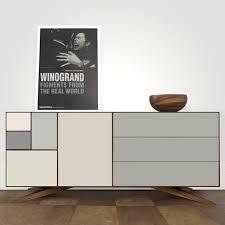 「morrison sideboard minotti」の画像検索結果