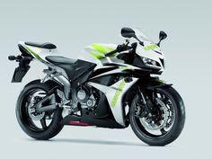 gratis skrivebord bakgrunner - Sykler og motorsykler: http://wallpapic-no.com/transport/sykler-og-motorsykler/wallpaper-14309