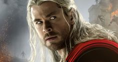 'Thor 3' and 'Captain Marvel' Shooting in Australia? -- After Disney's experience shooting 'Pirates 5' in Australia, the studio is rumored to shoot 'Thor: Ragnarok' and 'Captain Marvel' in the country. -- http://movieweb.com/thor-3-ragnarok-captain-marvel-production-australian/