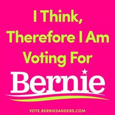 Contribute to Bernie Sanders Bernie Sanders For President, Business Credit Cards, World View, I Cant Even, Together We Can, Real Man, Revolution, Inspirational Quotes, Feelings