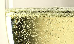 Prosecco sales fizz as champagne goes flat | Business | The Guardian