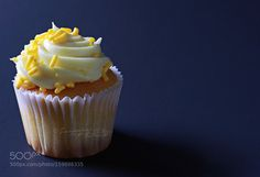 lemony by JacquiEstrada #food #yummy #foodie #delicious #photooftheday #amazing #picoftheday