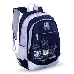 school bag boys schoolbag blue school bags for girls bookbag children backpacks black book bag waterproof nylon kids travel bag♦️ SMS - F A S H I O N 💢👉🏿 http://www.sms.hr/products/school-bag-boys-schoolbag-blue-school-bags-for-girls-bookbag-children-backpacks-black-book-bag-waterproof-nylon-kids-travel-bag/ US $14.91