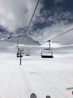 Ski Ski, Ski And Snowboard, Snowboarding, Writing Photos, White Stuff, My Happy Place, Creative Writing, Biking, Heaven