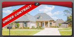 324 CEDAR CREEK DR, Madisonville, LA 70447  Sold, madisonville real estate, madisonville homes,