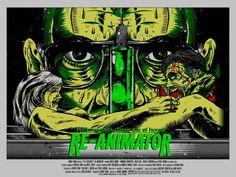 Re-Animator-Poster.jpg (620×465)