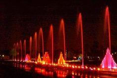 atal-bihari-vajpayee-- blogspot