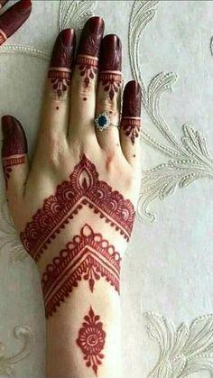 Indian Mehndi Designs, Mehndi Designs Feet, Latest Bridal Mehndi Designs, Modern Mehndi Designs, Mehndi Designs For Girls, Mehndi Designs For Beginners, Latest Mehndi Designs, Mehandi Designs, Henna Tattoo Designs Simple