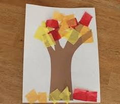 Image result for crafts for toddlers