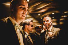 #hochzeit #hochzeitsfotos #hochzeitsfotografie #hochzeitsfotograf #wedding #weddingimages #weddingphotograhpy #weddingphotographer #projectphoto #projectphoto.ch #hochzeitsreportage #weddingreportage #weddingjournalism #weddingstorytelling #groom #bestmen #bräutigam #trauzeugen #hochzeitinzuerich #heirateninzuerich #weddinginzuerich #hochzeitsfotografzuerich #weddingphotographerzuerich